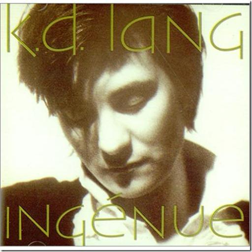 KD-Lang-Ingenue-2837