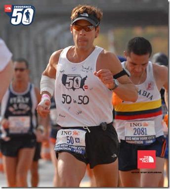 dean_NYCmarathon