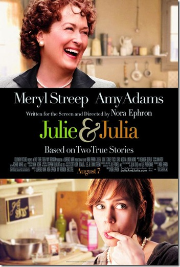 julie_and_julia_ver2-794203