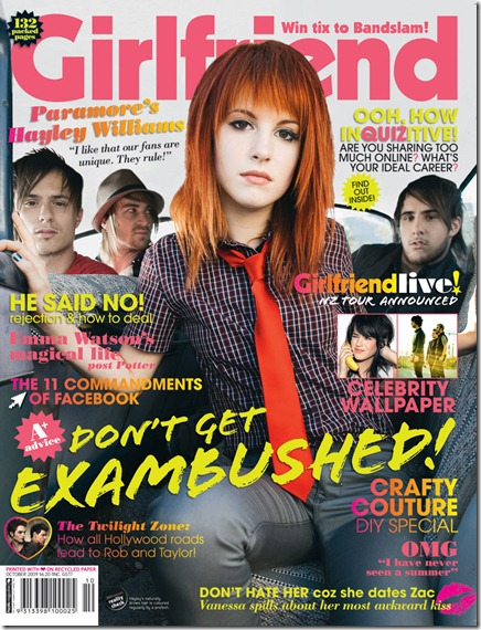 Girlfriend-cover_800