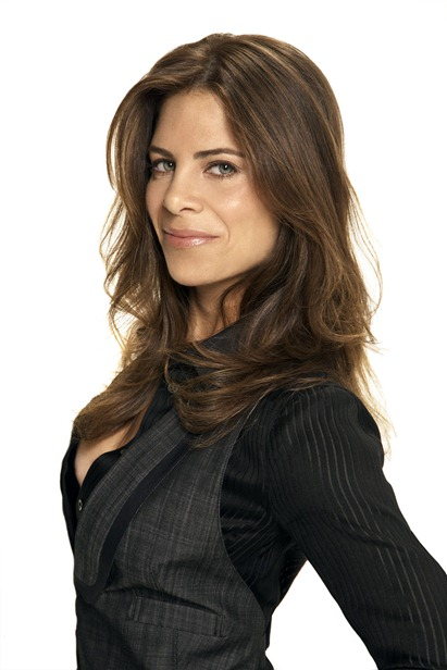 jillian-michaels-2008