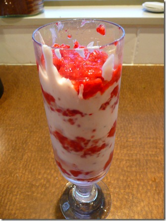 raspberry yoghurt swirls 011