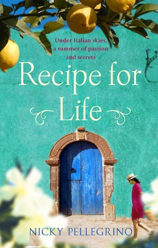 Recipe_for_Life_TPB__final_cover_version