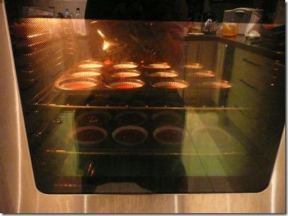 red velvet cupcakes 016