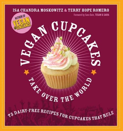 vegancupcakestakeovertheworld