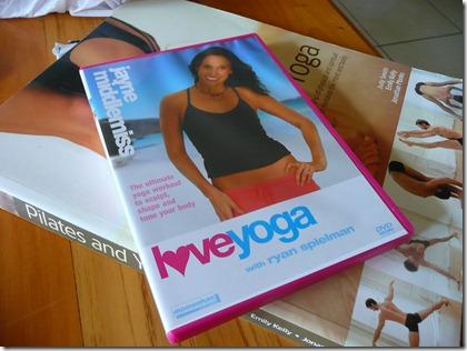 yoga 004