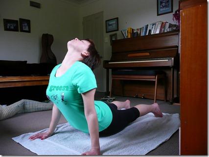 yoga 016