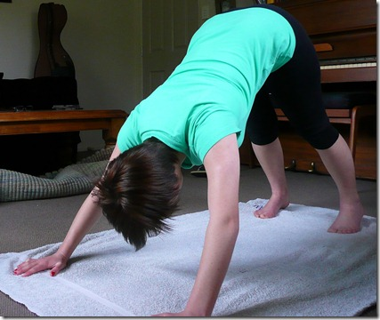 yoga 019