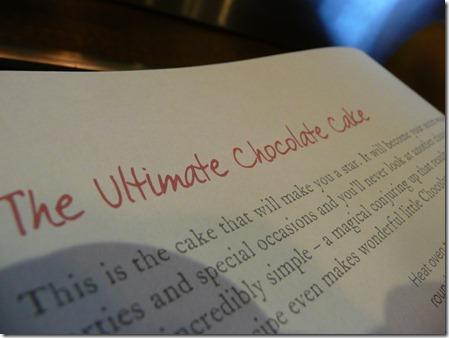 beachwpenny jade,chocolatecake 206