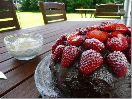 beachwpenny jade,chocolatecake 243