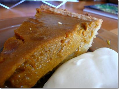 pumpkin pie 025