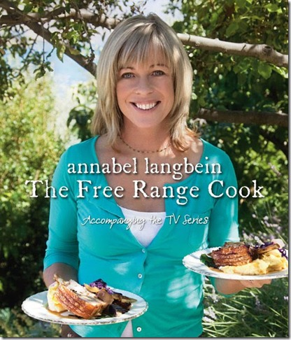 The_Free_Range_Cook_cover